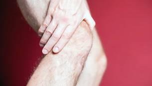 Volksleiden Arthrose