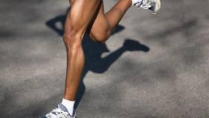 Muskelkrämpfe behandeln