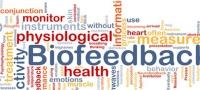 Biofeedback-Therapie