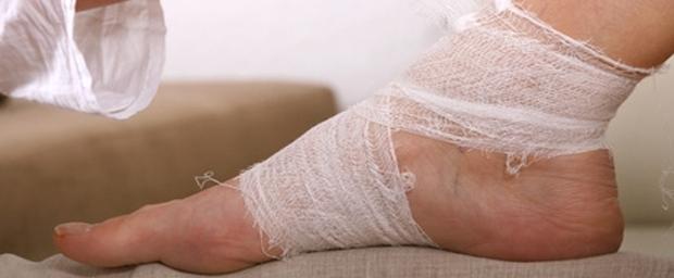Chondroitin gegen Gelenkbeschwerden