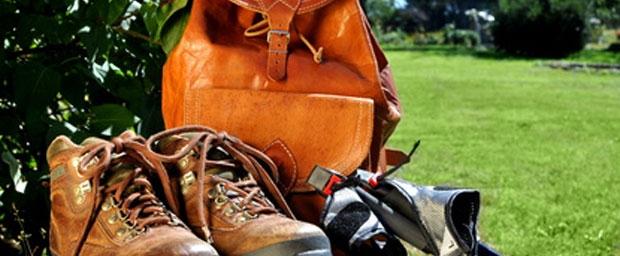 news-wandern-rucksack